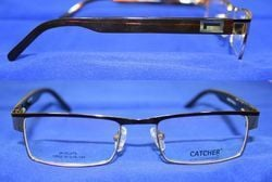 Catcher pro CP 02 Optical Frame