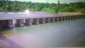 Due Diligence Of Hydro Power Projects Consultancy Service