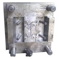 Thermoset Moulds