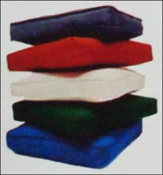 Touch Flexi Puf Cushions