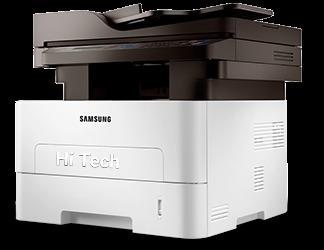 Samsung Smart Digital Photocopier Machines (Sl 2876nd)