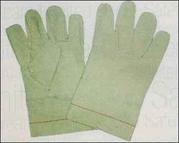 Denim Gloves (CCG 306)