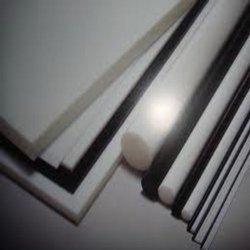 UHMW Polyethylene Sheets