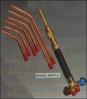 Welding Blowpipe ( Hp Hd)