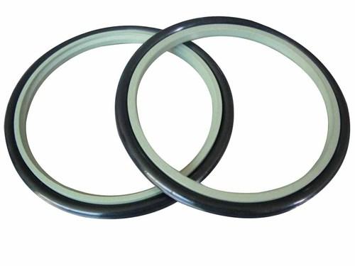 Absorber Buffer Ring