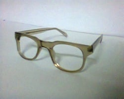 Acetate Optical Spectacle Frames