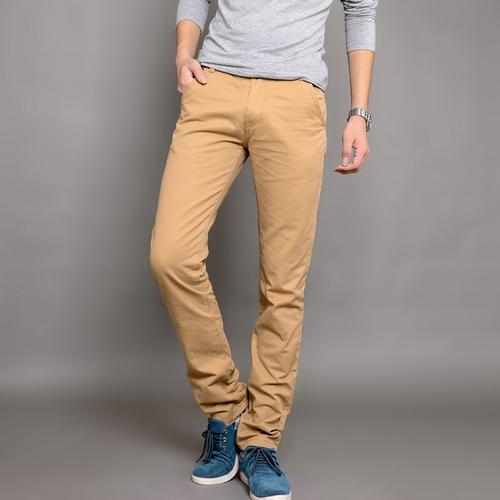 Design Trouser