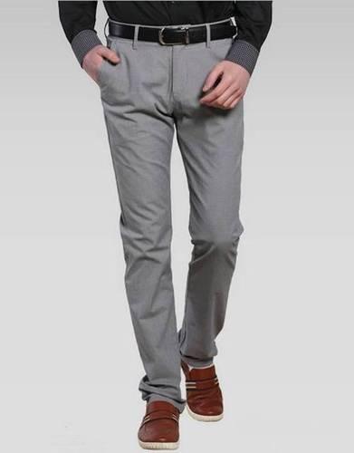 Unusual Casual Pants