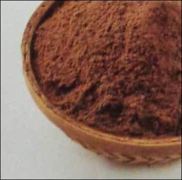 Herbal Powder For Agarbatti