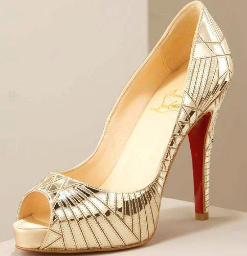 5f0e679920d3 Stylish Ladies High Heel Sandals in Agra