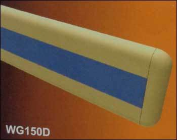 Wall Guards (Wg 150d)