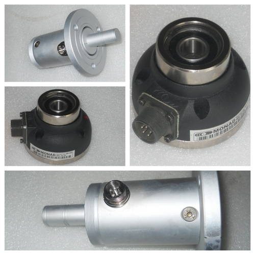 Web Tensioner Load Cell