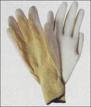 Cut Resistant Kevlar Gloves (CRG 504)