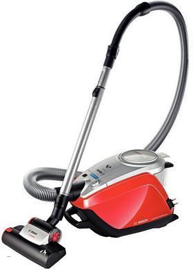 Vacuum Cleaner (Bosch Zoo'o Pro Animal)