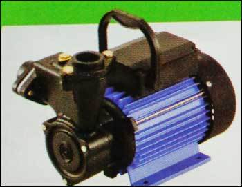 29156e4b37f0 Zumba Self Priming Pumps in Kolkata