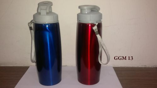 Compass Bottles (Ggm-013)