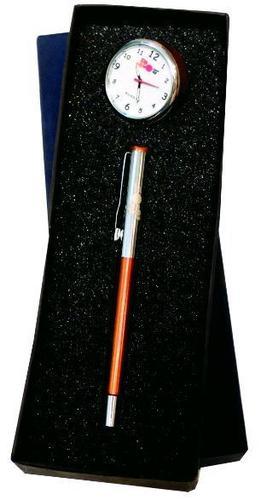 Docomo Orange Metal Pens (Gpe Ps29.3)