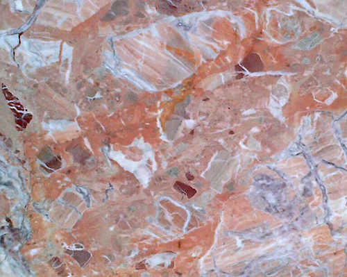 Indian Levento Stone