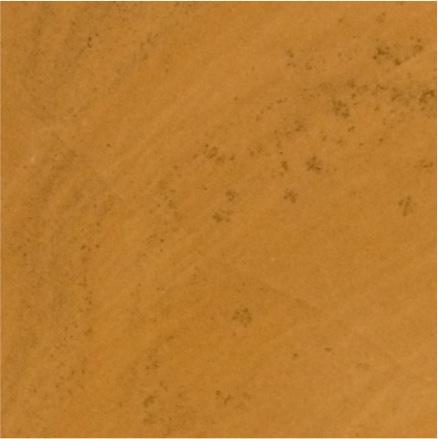 Jaisalmer Yellow Limestone