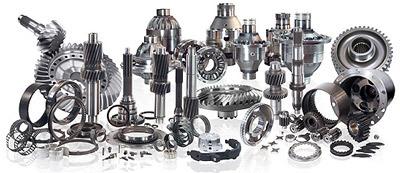 Jcb Parts In Delhi, Jcb Parts Dealers & Traders In Delhi, Delhi