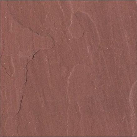 Karauli Red Sandstone