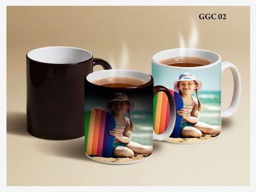 Magic Mugs (Ggc-02)