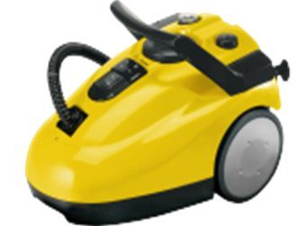 Portable Steam Cleaner at Best Price in Indore, Madhya Pradesh   Armor  Industrial Technologies