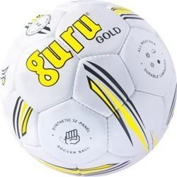 Cost-effective Soccer Rubber Balls