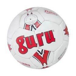 Customized Soccer Balls