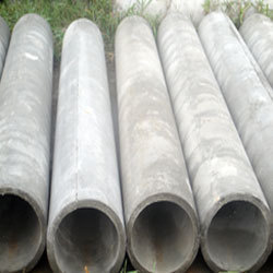 Industrial Rcc Pipes