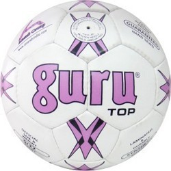 Synthetic Rubber Soccer Balls