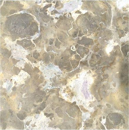 Crema Flora Stone