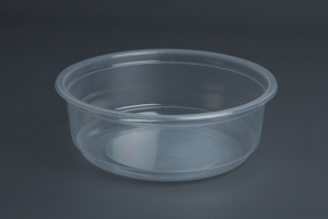 Sealable Container