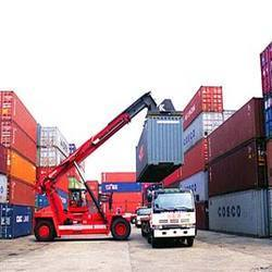 Logistic Services in  Mayur Vihar - I