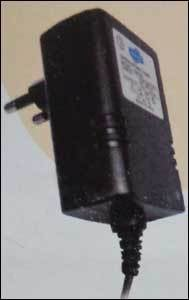 Plug In SMPS AC and DC Adaptor (NPI 12V 1A (N))