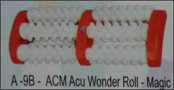 Acupressure Acu Wonder Roll Magic