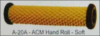 Acupressure Hand Roll - Soft (A-20a)