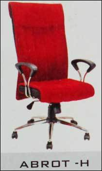 Chairs Abrot H