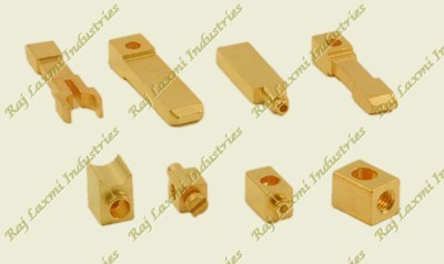Exclusive Brass Plug Pins And Sockets