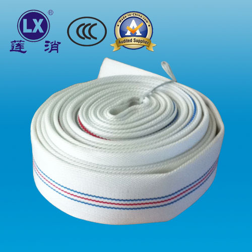 Flexible Agriculture Pvc Hose Pipes