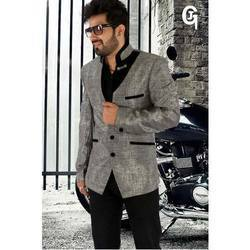 Trendy Gents Suit
