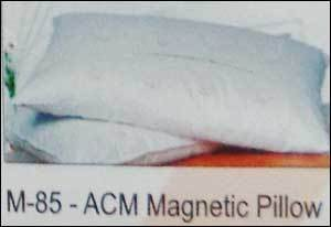 Acm Magnetic Pillow