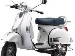 Scooter (Lml)