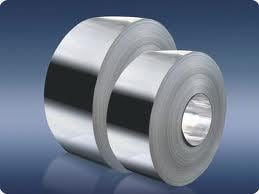 316 and 316L Stainless Steel Flat Rolled Coil