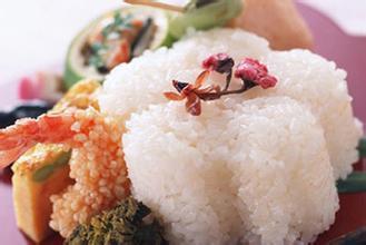 Sticky Basmati Rice