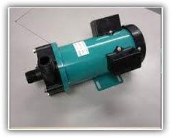 SYP Magnetic Drive Pumps  in  Prakash Nagar