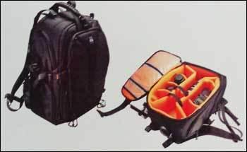 Camera Bags (RB Phoenix -1) in  Lajpat Nagar - Iv