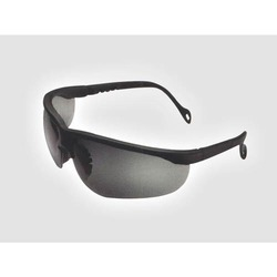 Impact Resistance Safety Glasses
