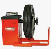Garage Wheel Alignment And Balancing Service