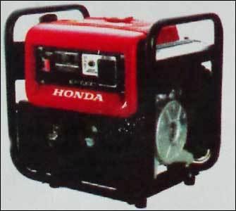 Generator (Ep 1000)